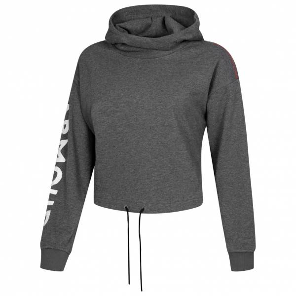 FLEECE HOODIE FABRIC Tubular 54/% COTTON 37/% POLYESTER  Jumper Jersey Sweatshirt