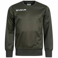 Givova One Herren Trainings Sweatshirt MA019-0051