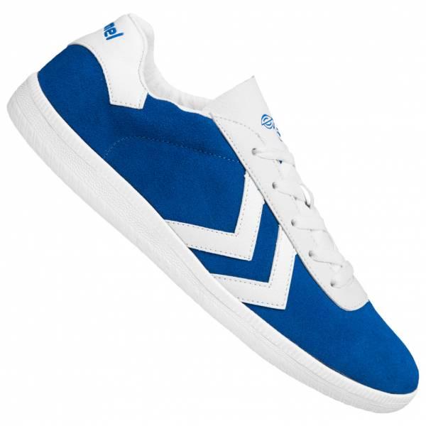 hummel Off-Field Unisex Low Sneaker 201641-8242