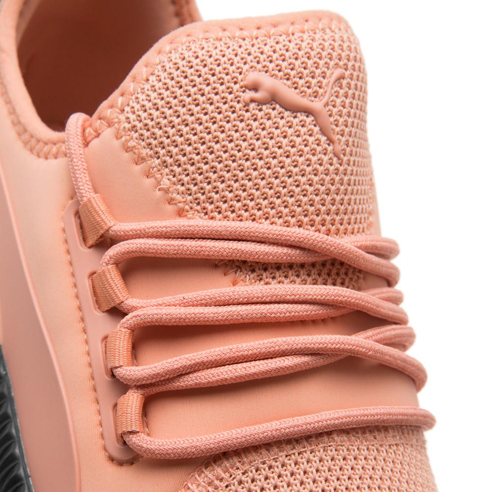 ca52d0d02e5c49 ... Vorschau  PUMA Tsugi Apex Summer Sneaker 366091-01