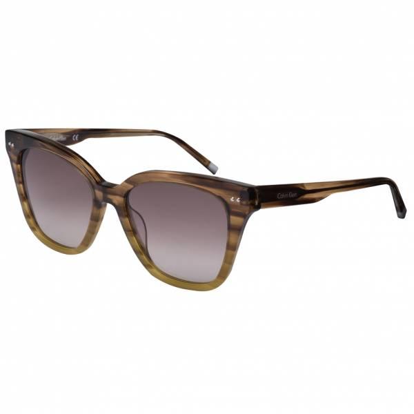 Calvin Klein Sonnenbrille CK4359S-203