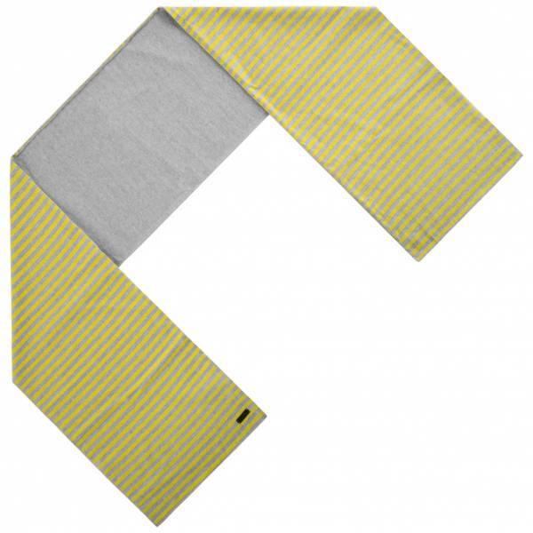 Sciarpa adidas ST Stripe Scarf per donna per il tempo libero Z50916
