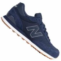 New Balance ML515 Sneaker ML515HRN
