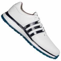 adidas Terrex Tour360 XT-SL Boost Herren Golfschuhe G26231