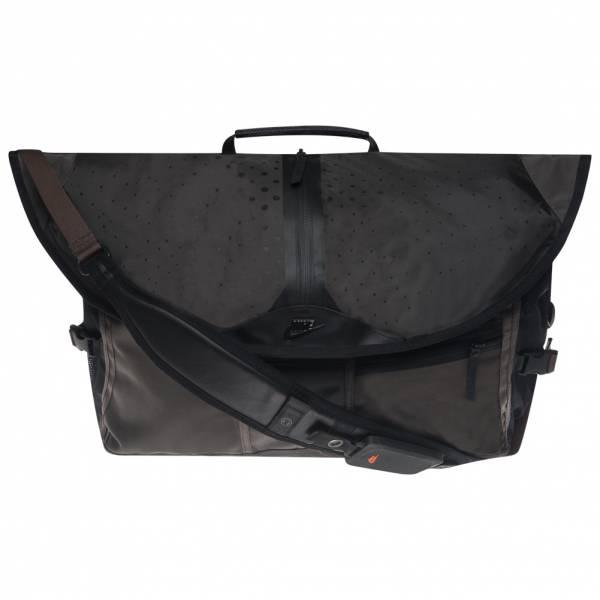 Nike Commuter Messenger Bag Tasche BA2148-029