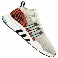 adidas Originals EQT Support ADV Primeknit Sneaker D96758