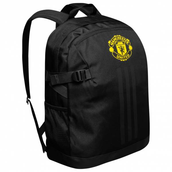 Manchester United FC adidas Rucksack DY7696