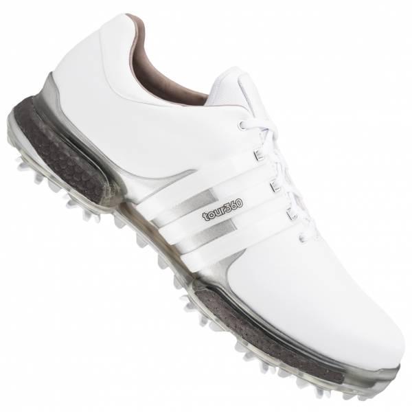 Chaussures de golf adidas Tour 360 Boost 2.0 pour Homme F33729