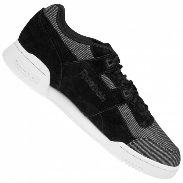 Reebok Classic Workout Plus DYN Fitness Schuhe BS9747