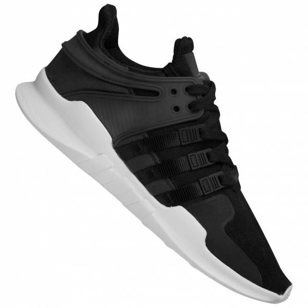 Adidas Originals Eqt Support Adv Sneaker Cp9557 Sportspar
