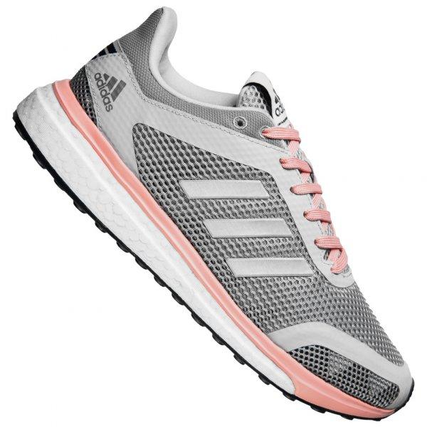 adidas Response + Plus Damen Laufschuhe BB2986