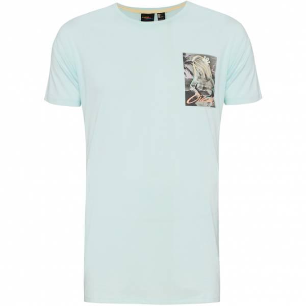 O'NEILL LM Flower Herren T-Shirt 9A2318-5201