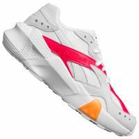 Reebok x Gigi Hadid Aztrek Double 93 Sneakersy DV5386