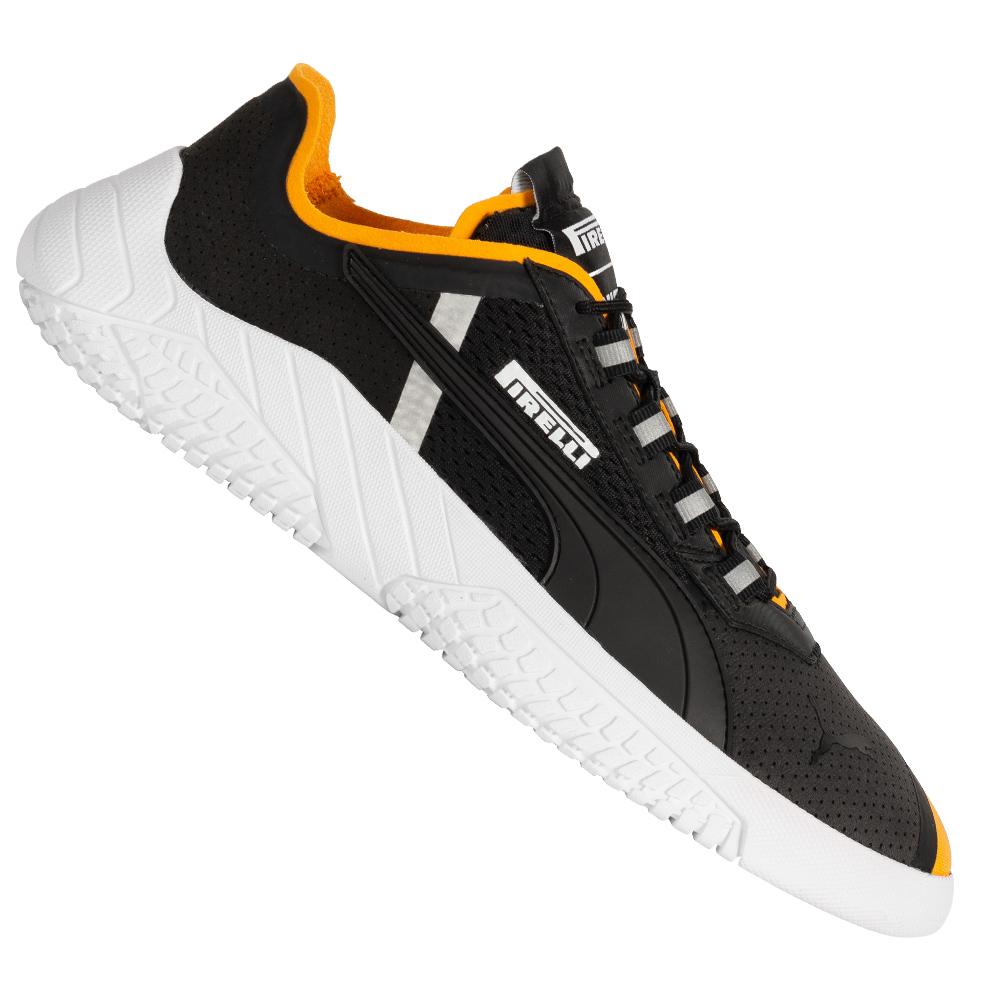 PUMA x PIRELLI Replicat-X Sneakers