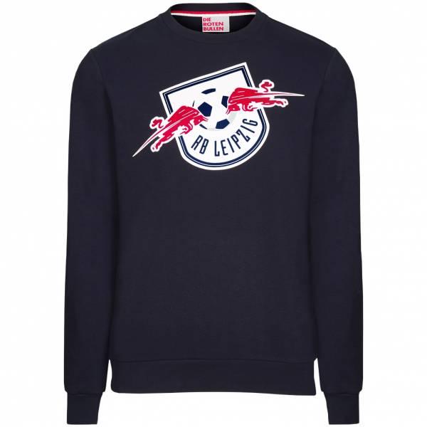 "RB Leipzig ""Askew"" Herren Pullover RBL17007"