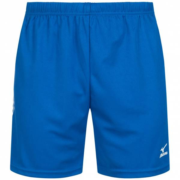 Mizuno Pro Team Crystal Hommes Short de volley Z59RM052-22