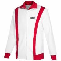Giacca da allenamento PUMA T7 Special Track Jacket da uomo 577221-02