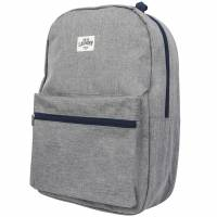 Tokyo Laundry Flash Canvas  Rugzak 1W13292 Estate Blue