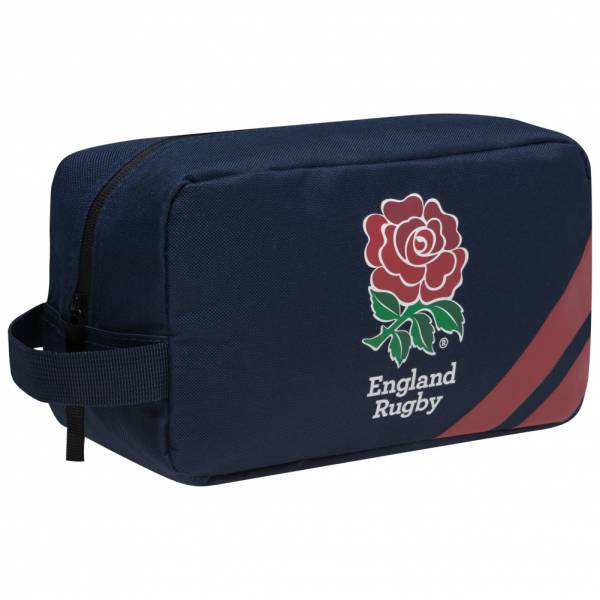 England RFU wash bag SF004ER