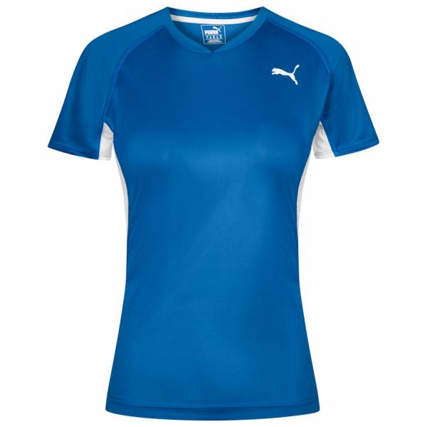 PUMA Running Damen Shirt 509452-05