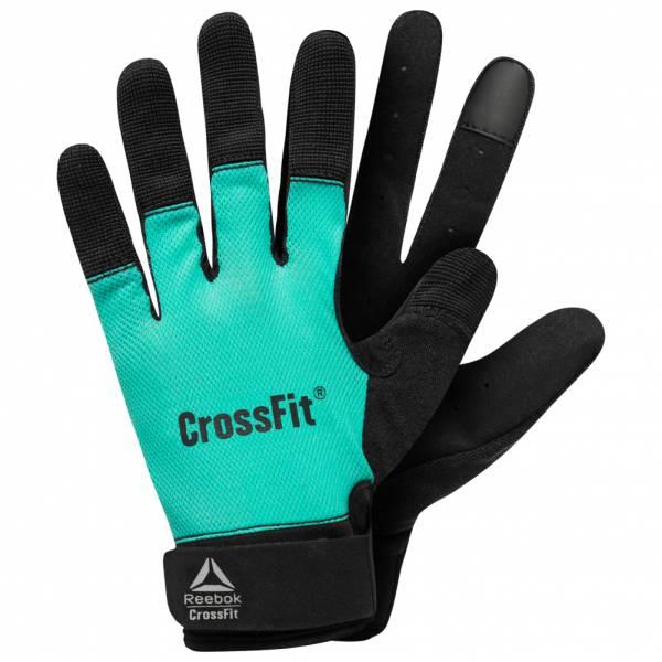 Reebok CrossFit Femmes Gants d'entraînement EC5731