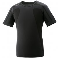 Erima Herren Funktions Shirt Active Wear 325020