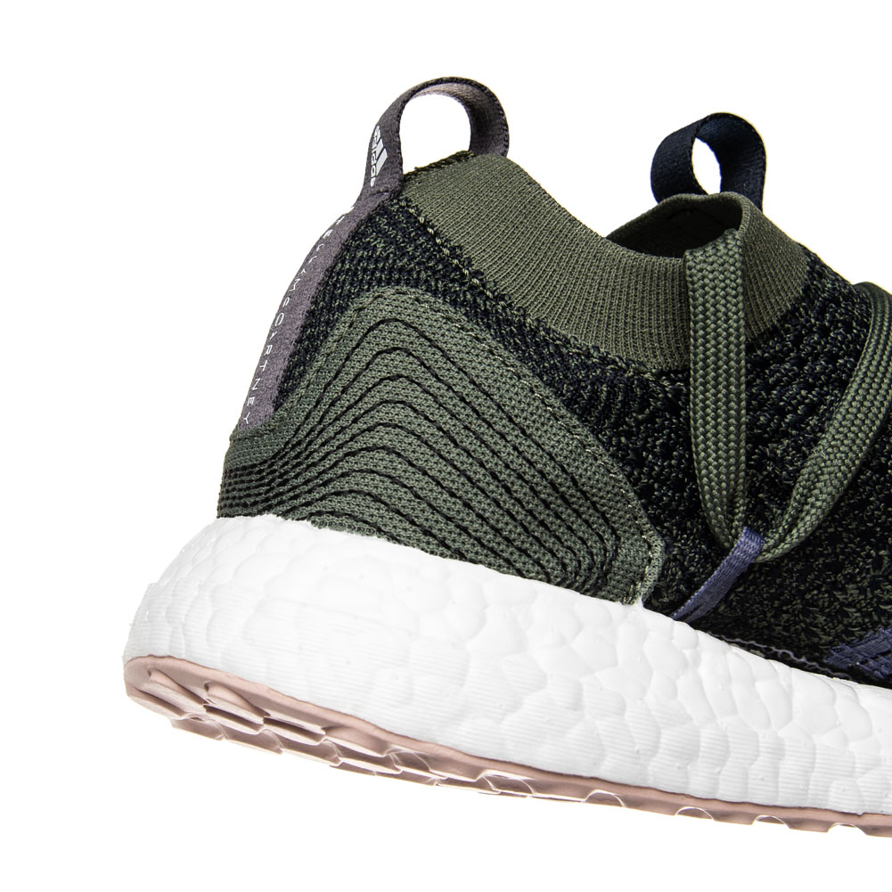 Schuhe Adidas Ultra Boost 4.0 Verkauf | Adidas Schuhe
