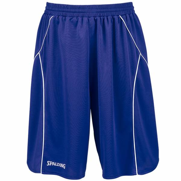 Spalding Crossover Basketball Shorts 300512702