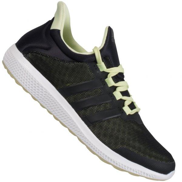 adidas ClimaChill Sonic Damen Sportschuhe S78253