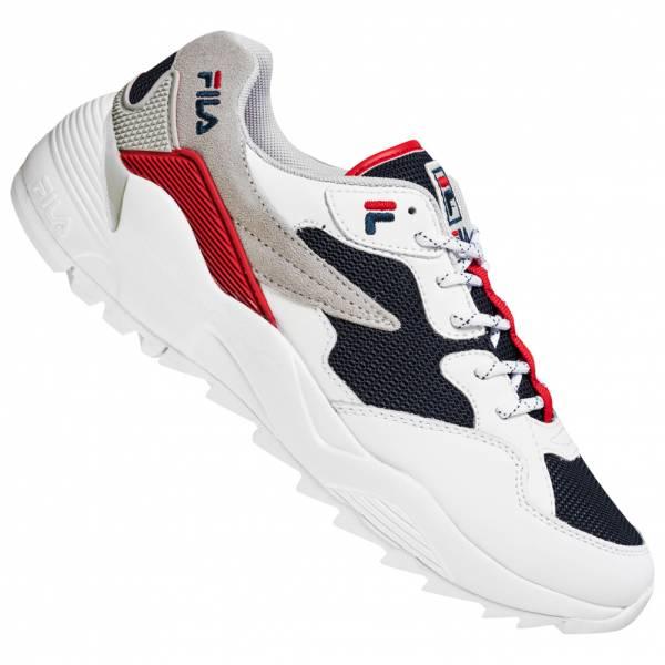 FILA Vault CMR Jogger CB Low Herren Sneaker 1010588-01M
