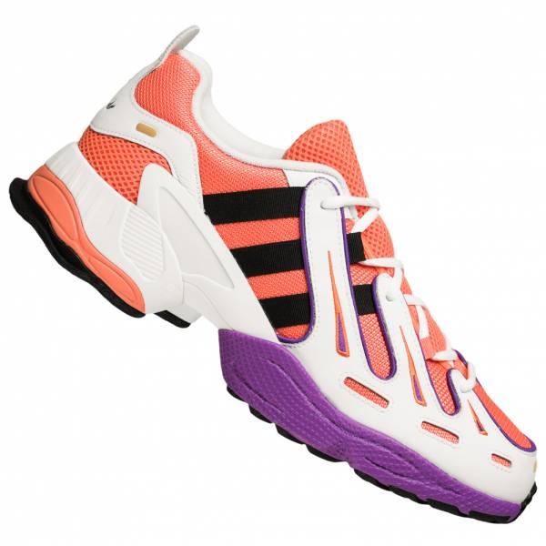 adidas Originals EQT Gazelle Sneaker EE7743