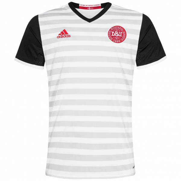 Danemark adidas maillot extérieur A99910