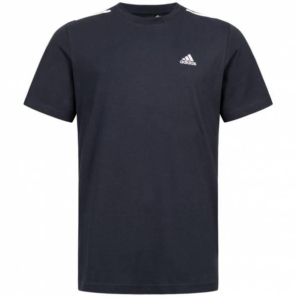 adidas 3 Stripes Herren T-Shirt GL7820