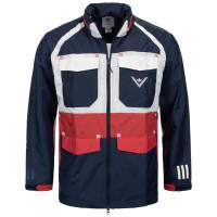 adidas Originals X White Mountaineering Field Windbreaker Jacket BQ0936