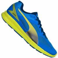 PUMA Ignite Mesh Running Chaussures de running 188584-01
