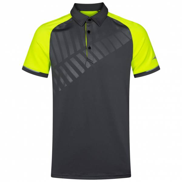 Mizuno Shadow Tennis Men Polo Shirt K2GA8006-07