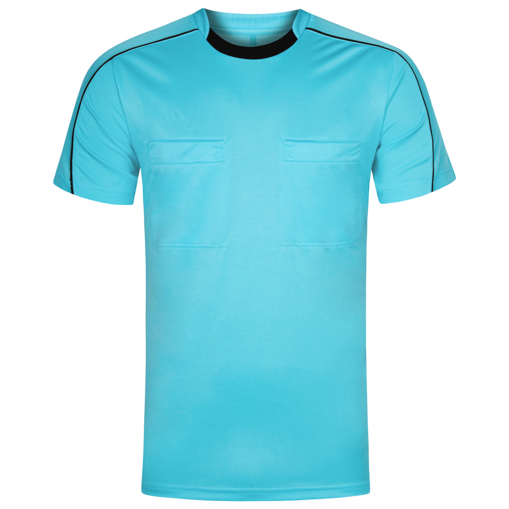Adidas Referee 12 Trikot kurzarm ab 16,99 € | Preisvergleich