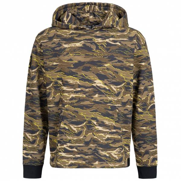 1b0d271ae3cf5 PUMA x The Weeknd XO Oversized Men's Hoodie 575593-51