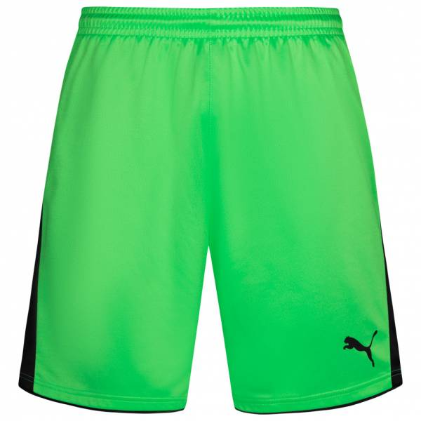 PUMA Tournament Herren Sport Shorts 702196-50