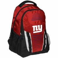 New York Giants NFL Backpack Rucksack BPNFFRNSTPNG