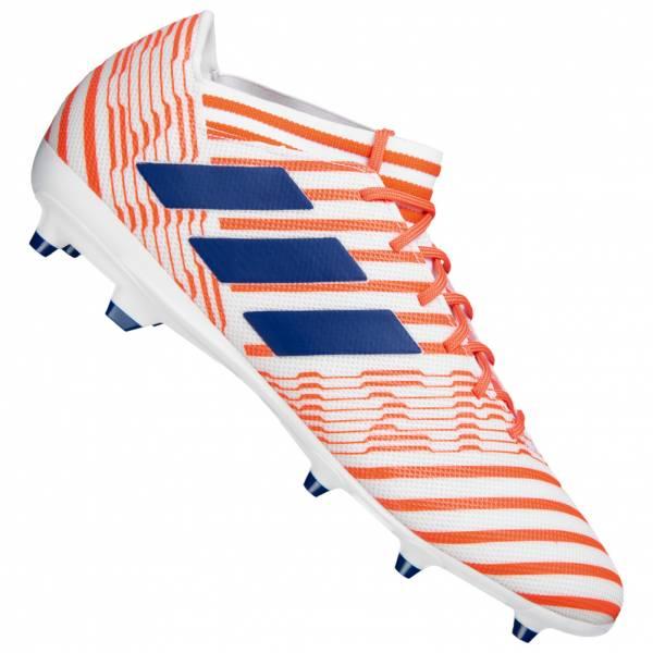 adidas Nemeziz 17.3 FG Damen Fußballschuhe CG3392