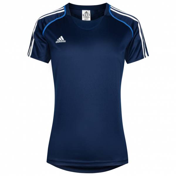 adidas T12 Climacool Women's Sports Jersey X13856