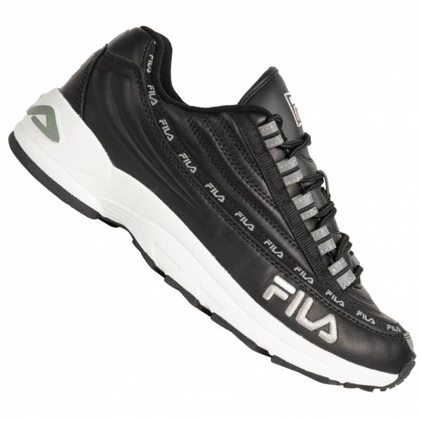 FILA DSTR97 Retro Men Sneaker 1010569-25Y
