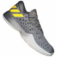 adidas James Harden B/E Herren Basketballschuhe CG4191
