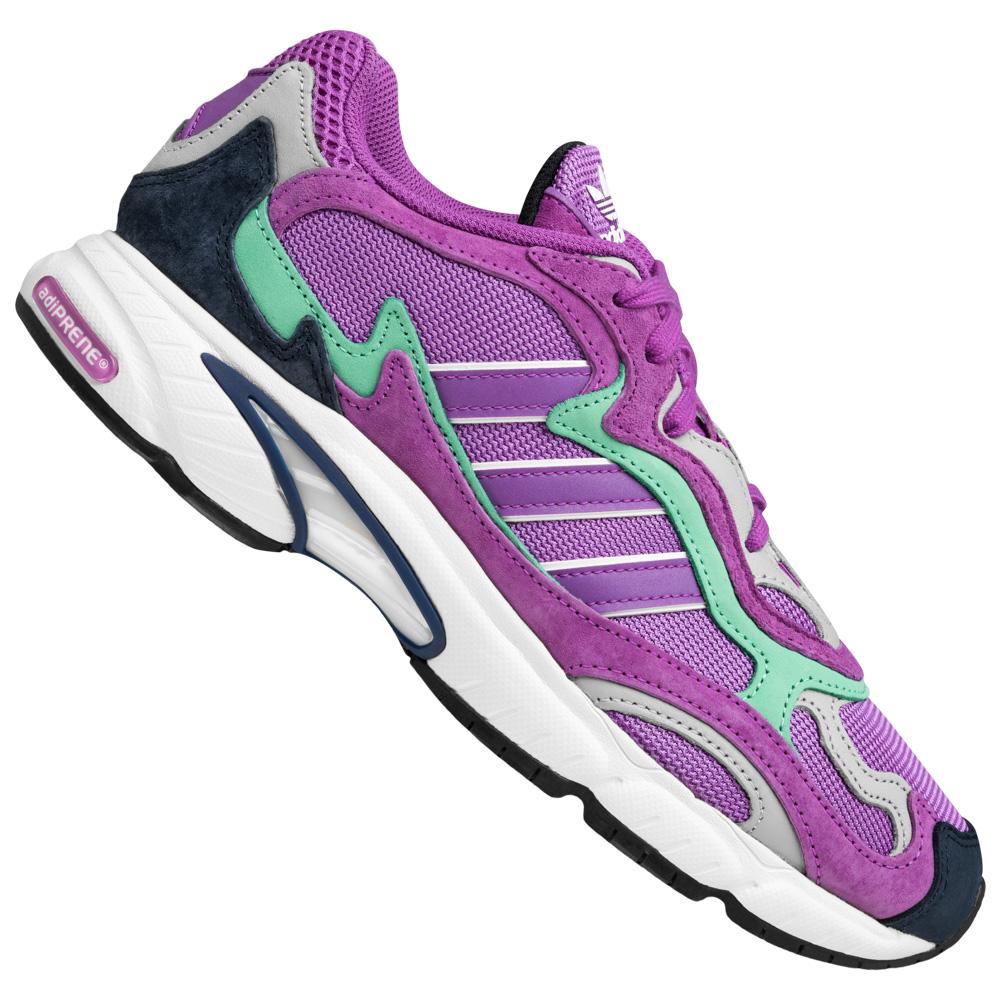 adidas Originals Temper Run Sneaker