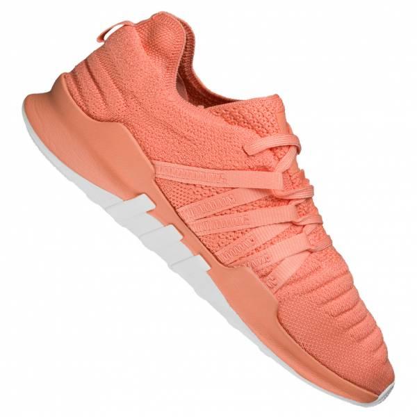 adidas Originals EQT ADV Equipment Support Primeknit Damen Sneaker CQ2241