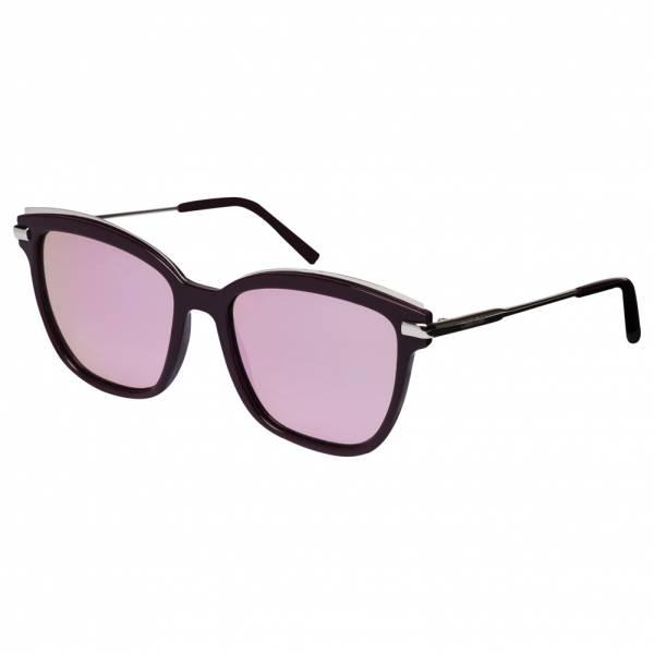Calvin Klein Sonnenbrille CK1237S-501