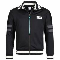 PUMA x Rhude XTG Men Jacket 595340-01