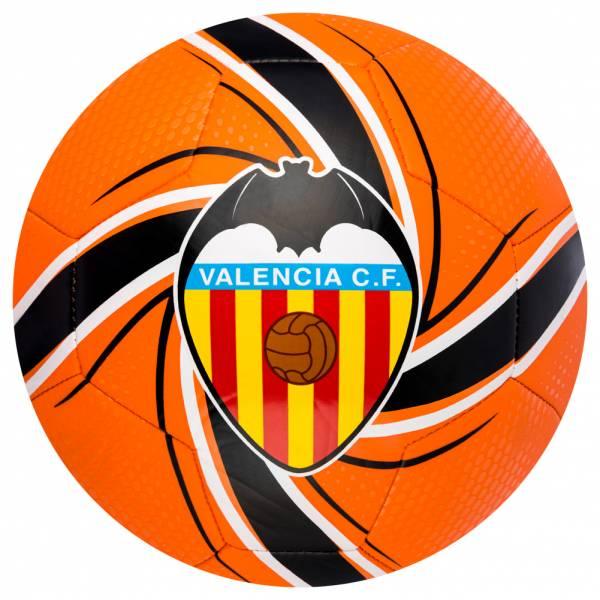 Valencia CF PUMA Future Flare Balón de fútbol 083248-04