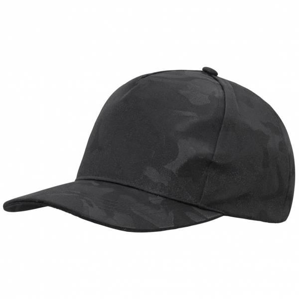 BRAVE SOUL Casquette de baseball Acer Camo imprimée pour hommes HAT-ACERB